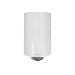: фото Электрический накопительный водонагреватель ARISTON ABS PRO ECO INOX PW 100 V