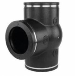 : фото 2-х зонный клапан для RS