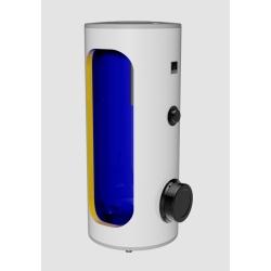 : фото Электрический накопительный водонагреватель Drazice OKCE 200 S (напольный)