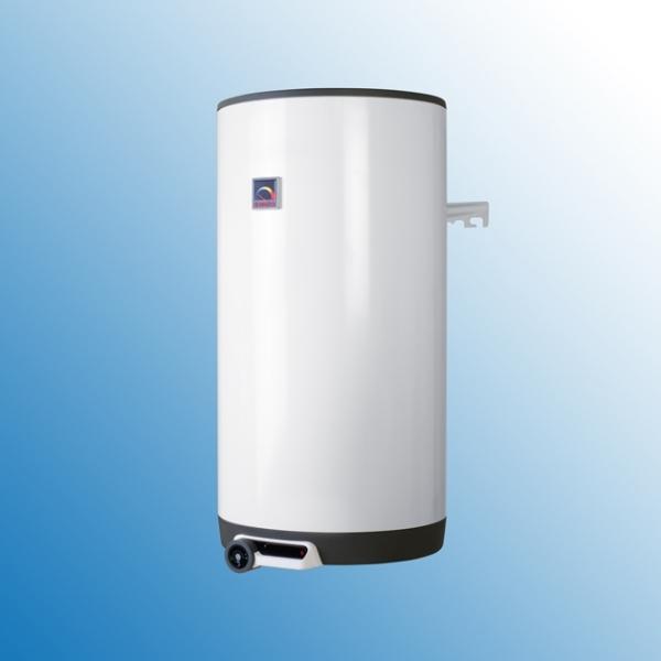 Электрический накопительный водонагреватель DRAZICE OKCE 100 фото 1