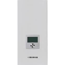 : фото Проточный водонагреватель EVAN KASKADA K2 LCD