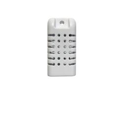 : фото Радиодатчик температуры и влажности комнатный MY HEAT