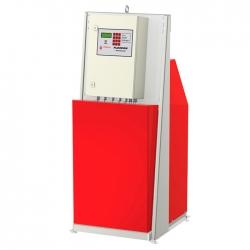 : фото Автоматические установки поддержания давления Flexcon MPR-S (1 насос)