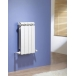 Радиатор биметаллический GLOBAL Style Extra 500 (4 секции) фото 3