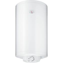 : фото Электрический накопительный водонагреватель Gorenje GBF 100B6