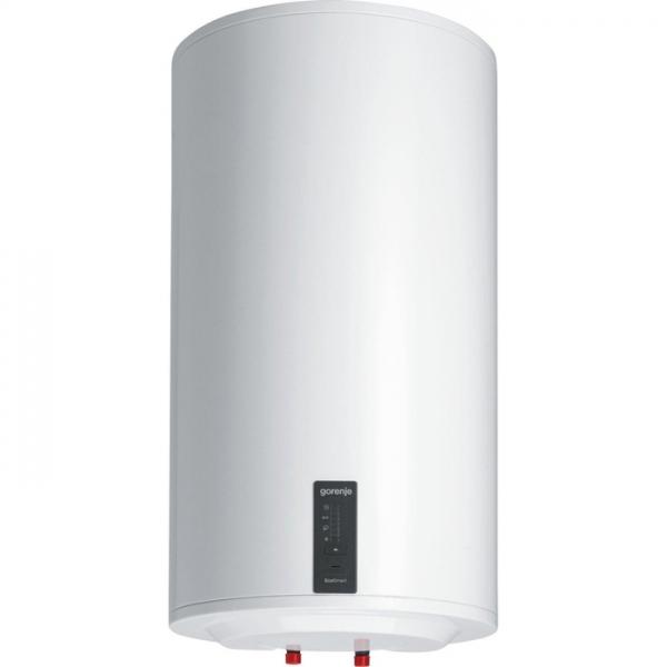 Комбинированный водонагреватель GORENJE GBK100 ORLNB6/ORRNB6 фото 1