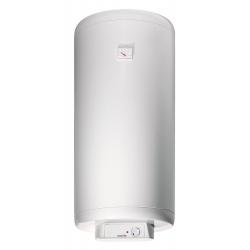 : фото Электрический накопительный водонагреватель Gorenje GBFU 80B6