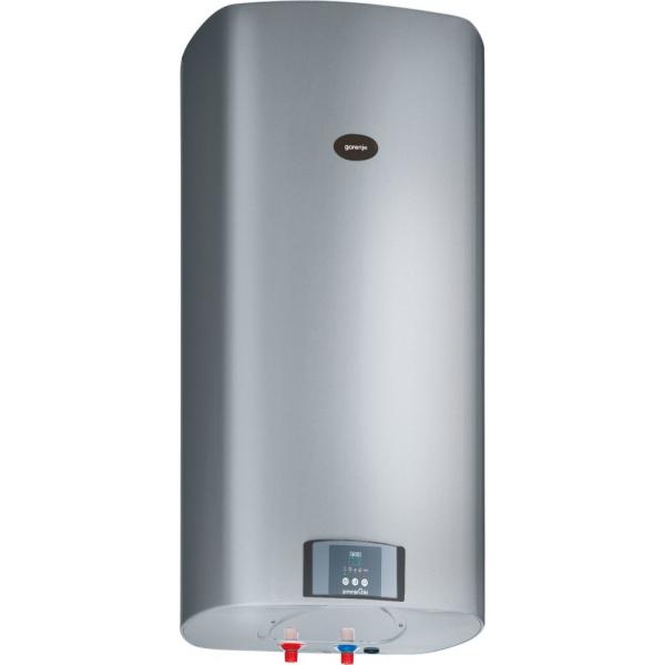 Накопительный электрический водонагреватель GORENJE OGB 50 SEDDSB6 фото 1