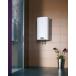 Накопительный электрический водонагреватель GORENJE OGB 50 SEDDSB6 фото 3
