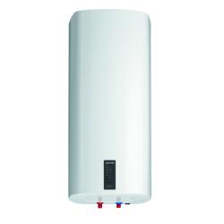 : фото Накопительный электрический водонагреватель Gorenje OGBS100ORB6