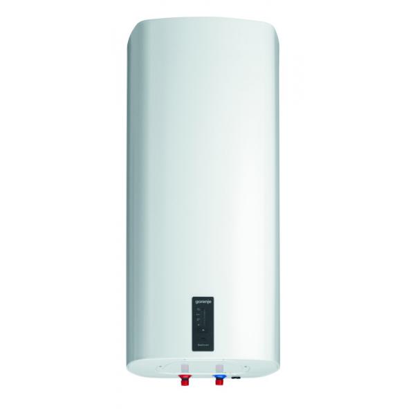 Накопительный электрический водонагреватель GORENJE OGBS50ORB6 фото 1