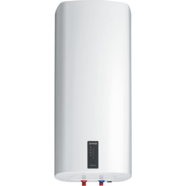 Накопительный электрический водонагреватель с погружным ТЭНом GORENJE OTGS50SMB6 фото 1