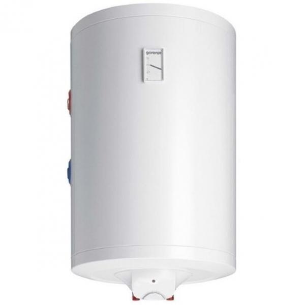 Косвенный водонагреватель GORENJE TGRK100RNGB6 фото 1