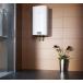 Электрический накопительный водонагреватель GORENJE OGB50SEDDB6 фото 4