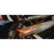 Аккумуляторная углошлифовальная машина HILTI AG 125-A22 (2) фото 4