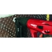Автоматический пороховой пистолет HILTI DX 460 MX 72 фото 2