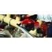 Аккумуляторная циркулярная пила HILTI SCM 22-A фото 3