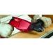 Дрель-шуруповерт HILTI UD 30 (чемодан) фото 2