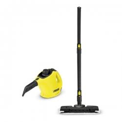 : фото Пароочиститель KARCHER SC 1 EasyFix (yellow) *EU-II
