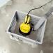Дренажный комплект KARCHER Submersible Pump Box *EU фото 3