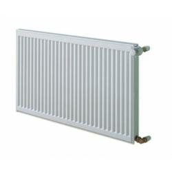 : фото Радиатор стальной профильный 11-300-1000 тип Profil-K Kermi