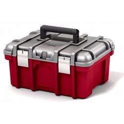 """: фото Ящик для инструментов Wide Tool box 16"""" ML Keter"""