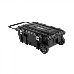 : фото Ящик для инструментов 25 GAL Mobile Box Keter