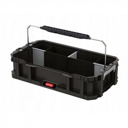 : фото Ящик для инструментов CONNECT CADDY Keter