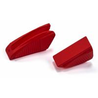 Защитные губки для клещей серии KN-86 xx 250