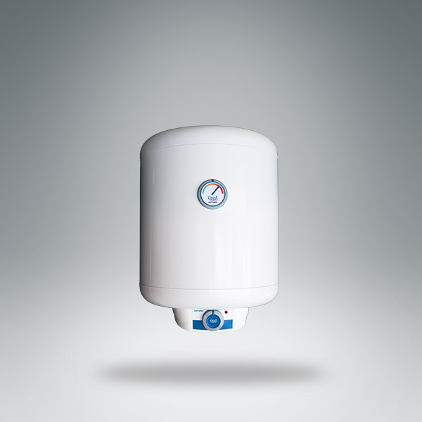 Накопительный электрический водонагреватель KLASSA CH50 R Metalac фото 1