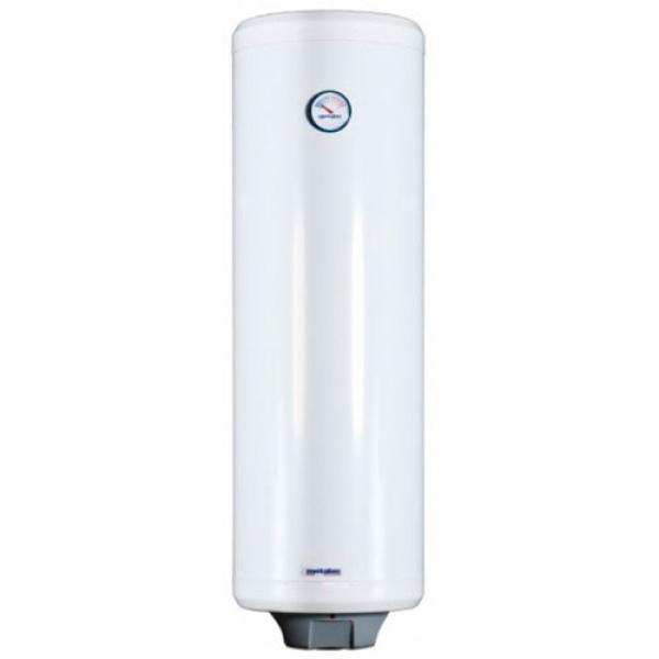Накопительный водонагреватель HEATLEADER MB Inox Slim 80 R Metalac фото 1