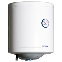 : фото Накопительный электрический водонагреватель OPTIMA EZV 30 Metalac
