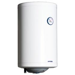 : фото Накопительный электрический водонагреватель OPTIMA MB 50R Metalac