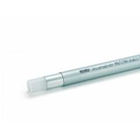 Универсальная труба Rehau RAUTITAN stabil 32х4,7 прямые отрезки 5м (отопление и водоснабжение)