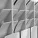 Радиатор алюминиевый ROMMER Plus 200 8 секций фото 2