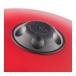 Расширительный бак для отопления (STOUT) Varem, 100 л, с дифрагмой, на опорах фото 2