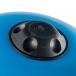 Гидроаккумулятор для водоснабжения (STOUT) Varem, 20 л, вертикальный, синий, сменная мембрана фото 2