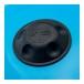 Гидроаккумулятор для водоснабжения (STOUT) Varem, 20 л, горизонтальный, синий, сменная мембрана фото 5