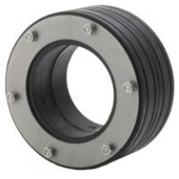 Уплотнительное кольцо для кожуха 140мм и отверстия в стене 200мм