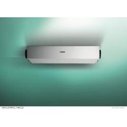 : фото Приточно-вытяжная вентиляционная установка recoVAIR VAR 150/4 L