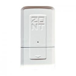 : фото Адаптер на стену для подключения по цифровой шине ZONT E-BUS ECO (764)