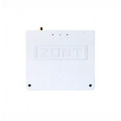 : фото ZONT EX-77 Блок расширения для регулятора ZONT Climatic 1.3