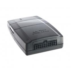 : фото GSM сигнализация ZONT Mega SX-150