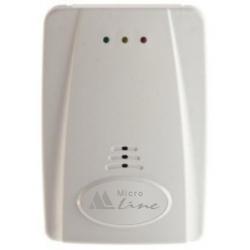 : фото GSM (sms) термостат ZONT LITE