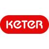 лого Keter