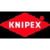 лого Knipex