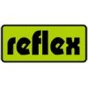 заказать Reflex