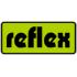 купить Reflex в Тюмени
