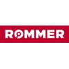 заказать Rommer