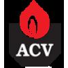 заказать ACV